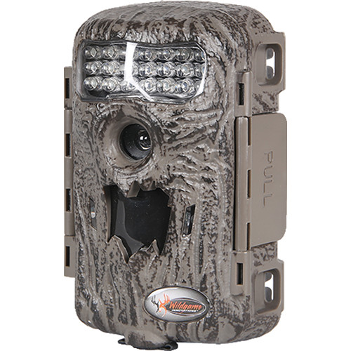Wildgame Innovations Illusion 6 Trail Camera