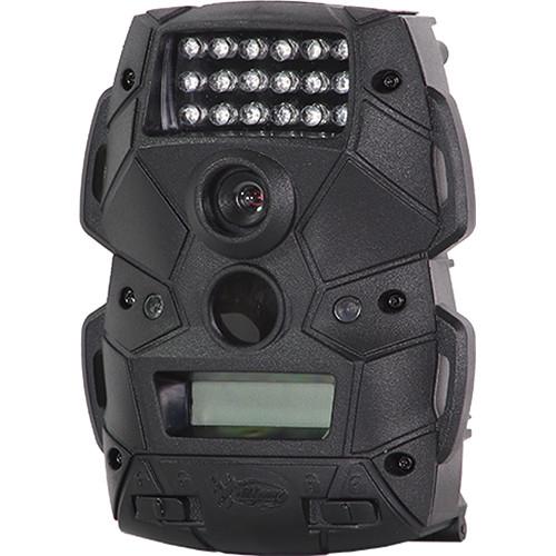 Wildgame Innovations Cloak 4 Trail Camera