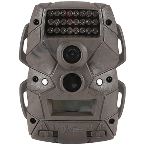 Wildgame Innovations Cloak 6 Lightsout Trail Camera
