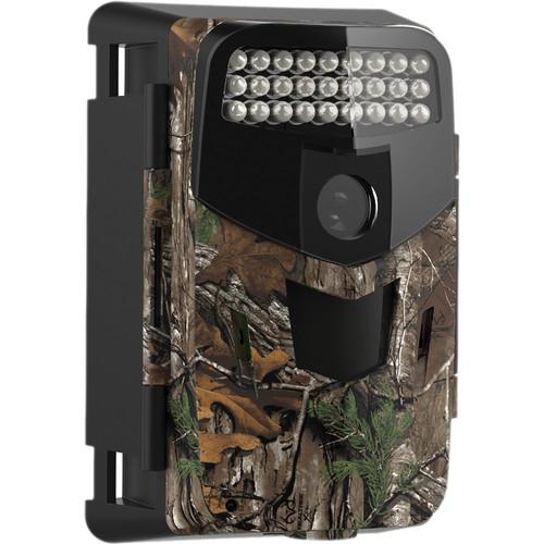 Wildgame Innovations M10 10 Mp Micro Crush Digital Trail Camera