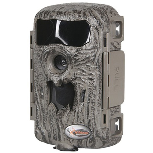 Wildgame Innovations Nano 22 Lightsout Trail Camera