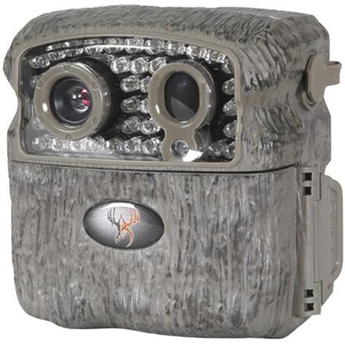 Wildgame Innovations Nano 22 Trail Camera
