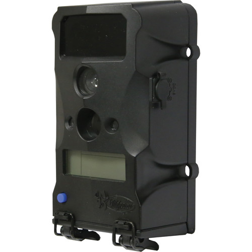 Wildgame Innovations T Series Blade 6 X LightsOut Digital Trail Camera