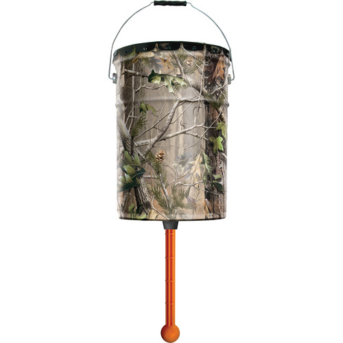 Wildgame Innovations The Nudge Feeder