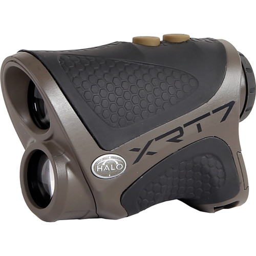 Wildgame Innovations 6x24 Halo XRT7 Laser Rangefinder