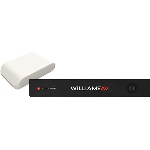 Williams Sound BluePOD Conference Mate