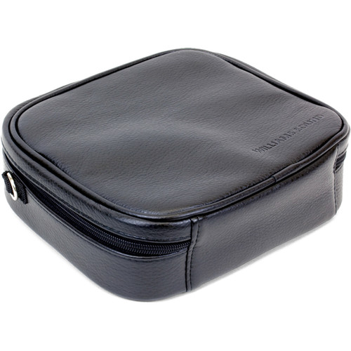 Williams Sound CCS 043 Leatherette Carry Case for PFM Pro, DWS Personal Communication Systems