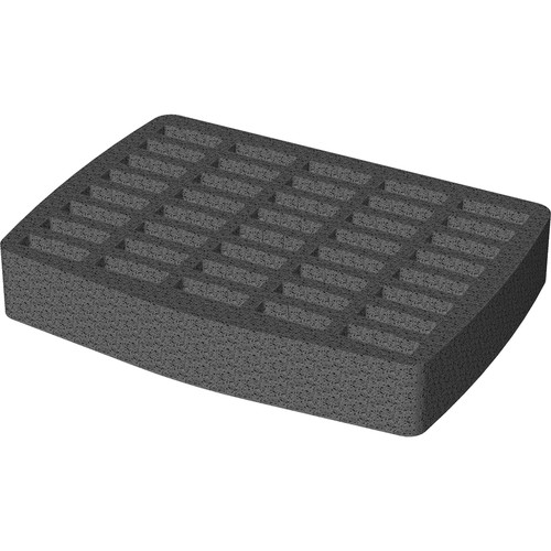 Williams Sound Foam Insert for Ccs 056 DW 40 Digi-Wave Transceivers and Receivers
