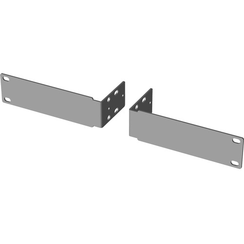 Williams Sound Rack Mounting Kit for BluePOD Solo