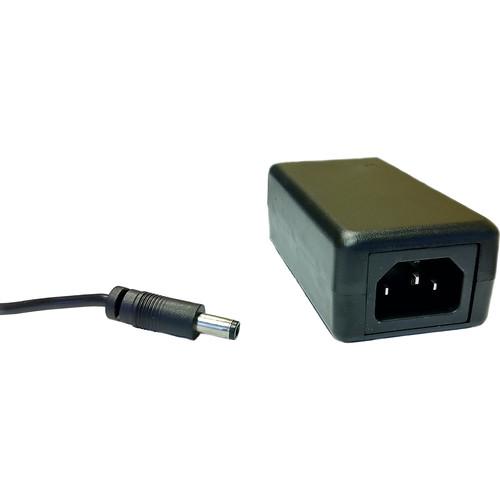Williams Sound Power Supply for Wavecast and FM Plus (WF T55, WF T55 D, FM T55, FM T55 D)