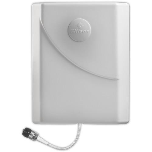 Wilson Electronics Panel Antenna Expansion Kit for DT Desktop