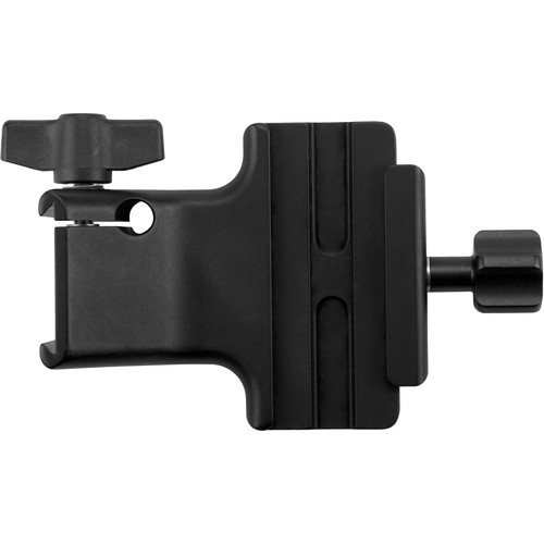Wimberley Mounting Platform for WH-200 Gimbal Tripod Head
