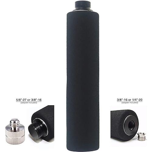 WindTech Grip Handle for Select Microphones / Boom Poles