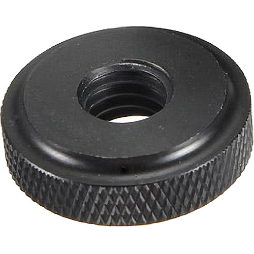 "WindTech M-14 Large 25mm Diameter 3/8"" Locking Nut"