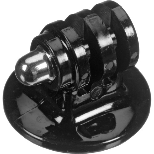 "WindTech M-17 GoPro to 1/4""-20 Adapter"