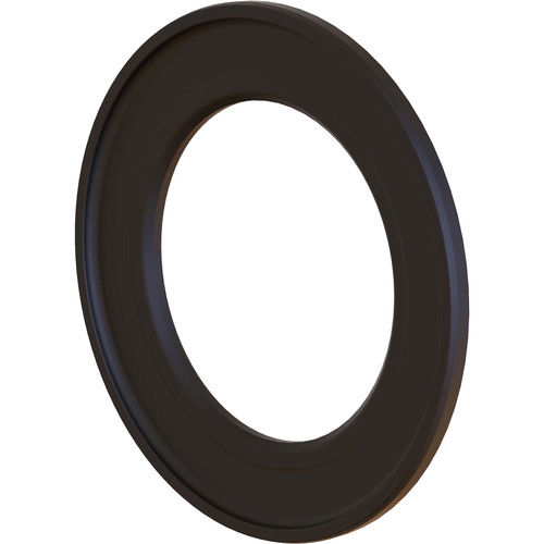 Wine Country Camera 86mm Adapter Ring for 100mm Filter Holder