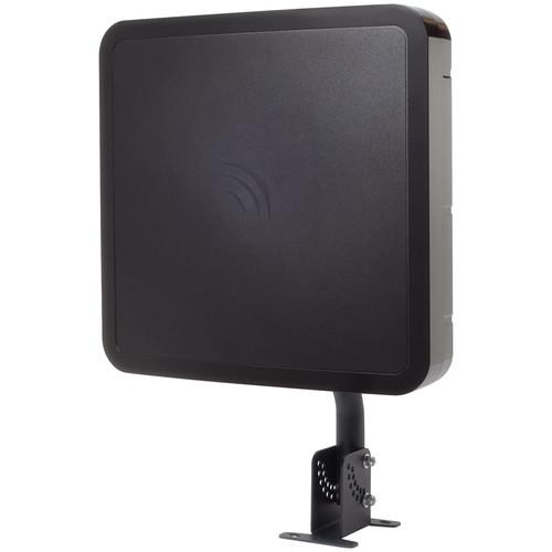 Winegard FlatWave AIR Amplified Outdoor/Attic HDTV Antenna