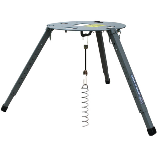Winegard TR-1518 Carryout Tripod Mount