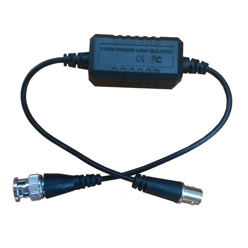 Winic Technologies W-GB100 Video Balun