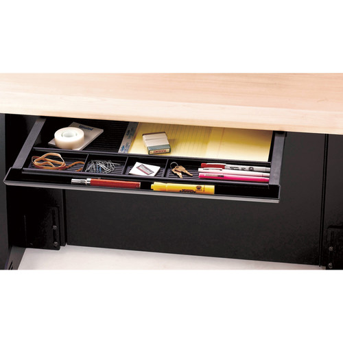 Winsted Pencil Drawer for Envision