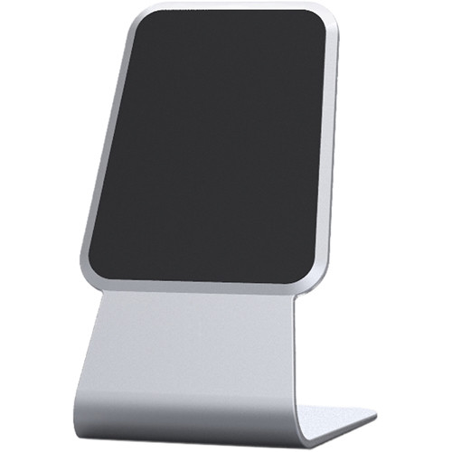 Wiplabs Slope Universal Tablet Stand with Micro-Suction Pads (Mini)