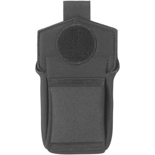 Wireless Mic Belts Belt Pac v2 for AKG PT470 Transmitter (Black)