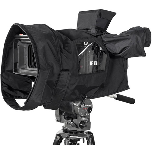Wooden Camera OMbre.US Camera Rain Cover for RED EPIC/SCARLET