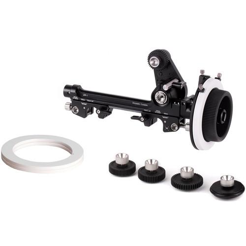 Wooden Camera UFF-1 Universal Follow Focus (Base)