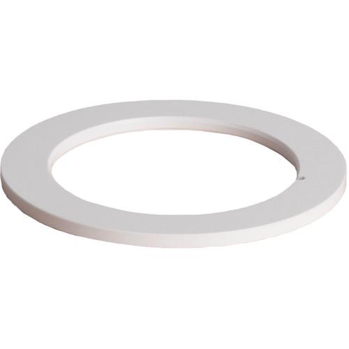 Wooden Camera Marking Disc for UFF-1 Universal Follow Focus