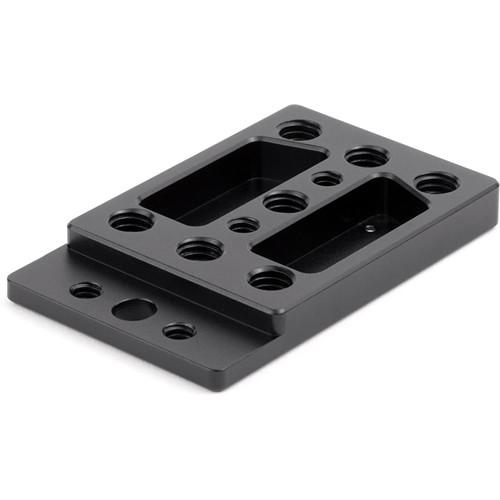 Wooden Camera DSLR Base (Plate Only)