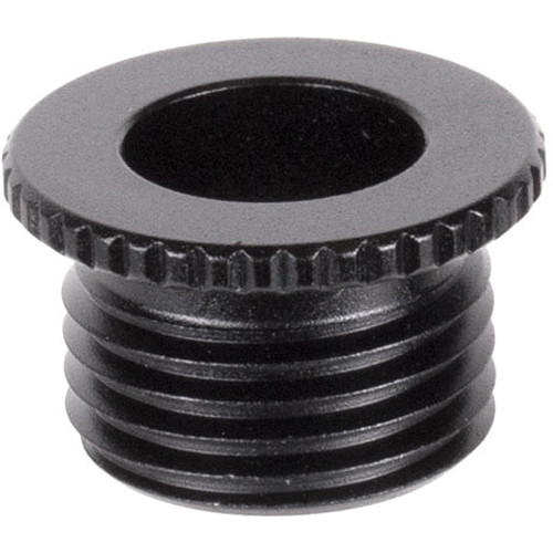 Wooden Camera 19mm End Cap for Air EVF Mount