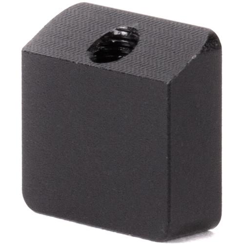 Wooden Camera Filter Frame Wedge for UMB-1 Universal Matte Box