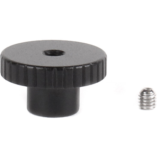 Wooden Camera Battery Swing Pull Knob and Set Screw