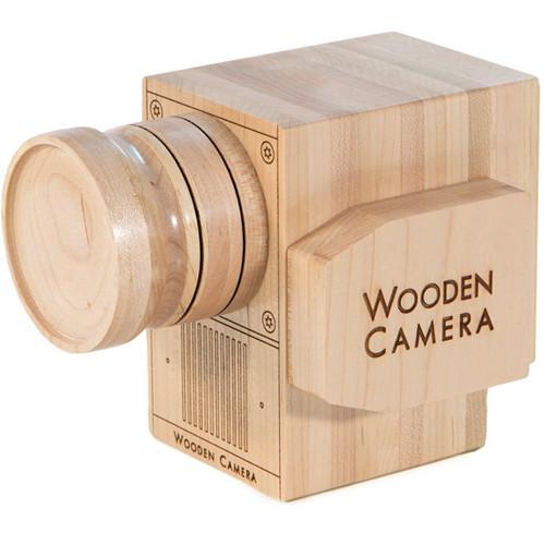 Wooden Camera WC-166900 Wooden Camera Model