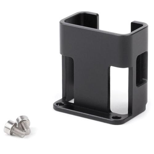 Wooden Camera C-Box Wireless HDMI Protector