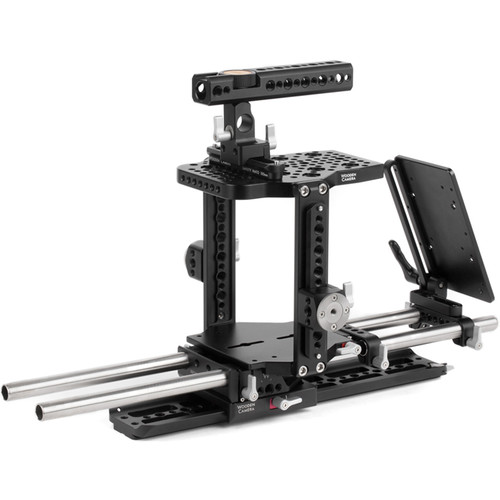 Wooden Camera ARRI ALEXA Mini Accessory Kit (Advanced)