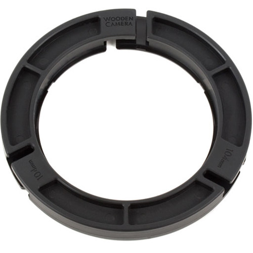 Wooden Camera UMB-1 Matte Box Clamp On Ring (143-104mm)