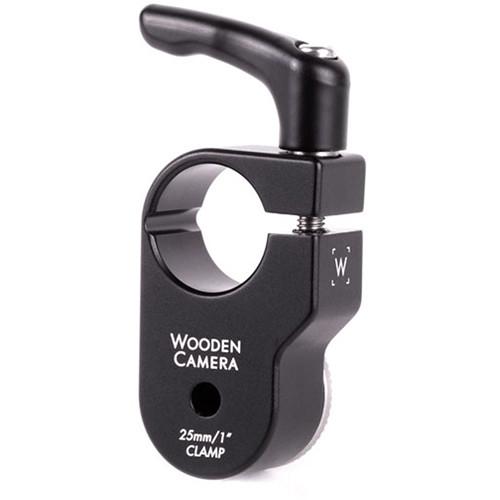 """Wooden Camera Gimbal Arri Rosette (1"""")"""