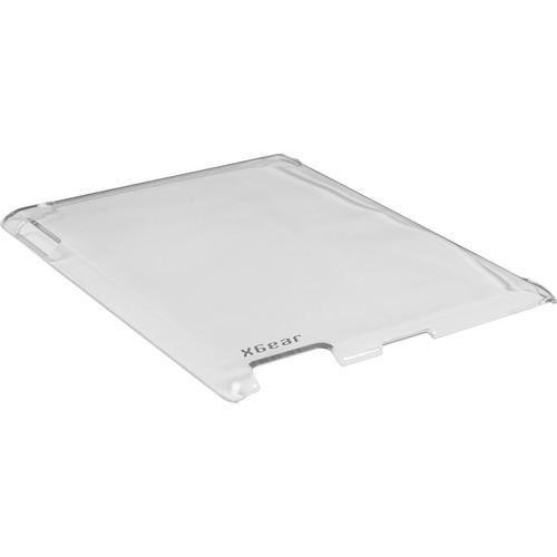 xGEAR Smart Cover Enhancer (Clear)
