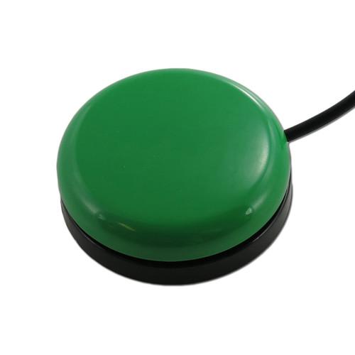 X-keys Orby Switch Controller (Green)