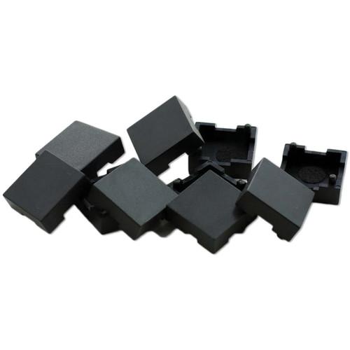 X-keys XK-A-556-R X-Keys Key Blockers (Pack of 10)