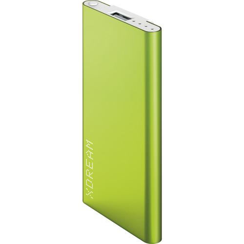 Xdream X-Power XS (Green)