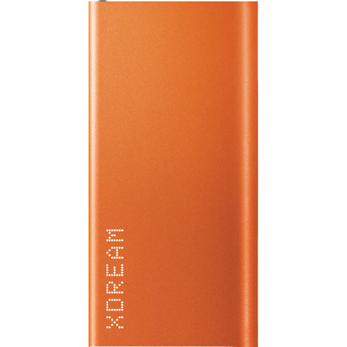 Xdream X-Power XL (Orange)