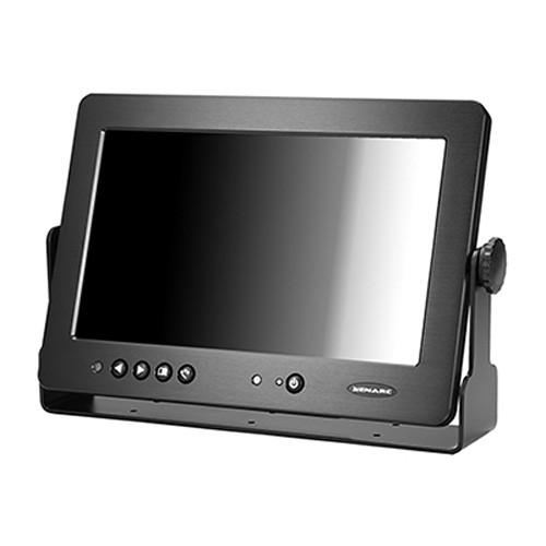 "Xenarc 1022TSH 10.1"" Sunlight Readable Touchscreen LED LCD Monitor"