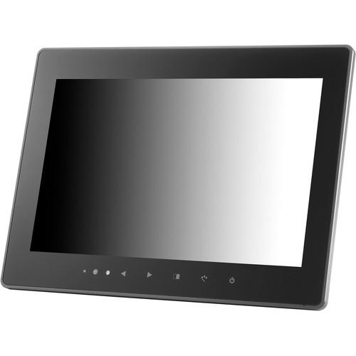 "Xenarc 12.1"" Sunlight Readable,HDMI/SDI Video Output LCD Monitor"