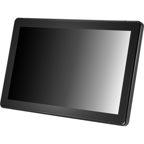 """Xenarc 18.5"""" Capacitive Touchscreen LED LCD Display Monitor"""
