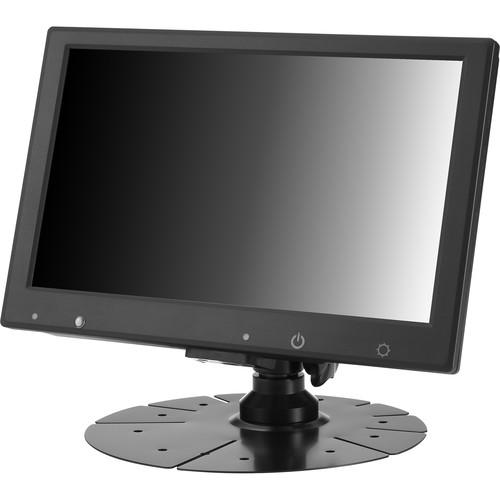 "Xenarc 902TSH 9"" Sunlight Readable Touchscreen LED LCD Monitor"