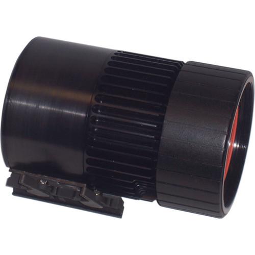 Xenonics NHEXT-401 NightHunter EXT EOF Package (Black)
