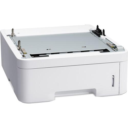 Xerox 097N02254 550-Sheet Feeder