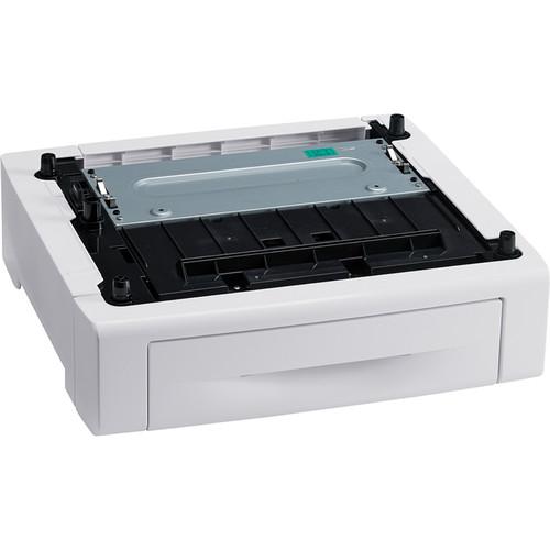 Xerox 097S04070 250-Sheet Feeder